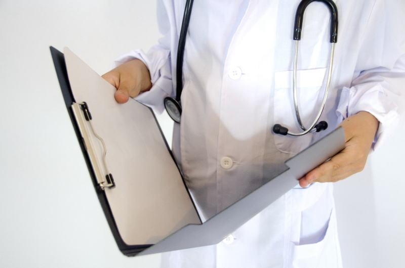 がん保険ランキング